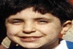 Bimbo sparito 24 anni fa a Marcianise, caso riaperto: si cerca nei cunicoli