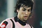 Pastore, l'agente parlerà con Inter e Juve