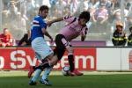 Palermo, ora la Champions è una chimera