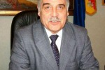 Iblis, inchiesta senza i pm che volevano il rinvio a giudizio per Lombardo