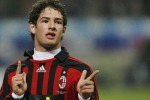 Milan, nuovo infortunio per Pato: out un mese