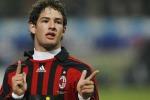 Milan, Pato e Inzaghi saltano il derby