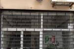 Pd, chiude la sede regionale di Palermo: dipendenti in cassa integrazione