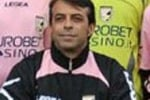 Palermo, morto l'allenatore degli Esordienti rosanero