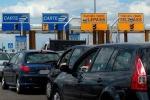 Autostrade, pedaggi a Palermo: proteste sul web