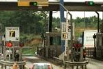 Autostrade, pedaggi più cari da gennaio