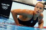 Nuoto, Mondiali: Pellegrini vola nei 200 stile libero