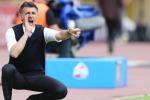 Coppa Italia: il Cagliari batte il Catania Finisce 2-0 per la squadra di Zeman
