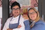 Web e ristoranti, siciliani in testa Gli chef: «Occhio a chi commenta»