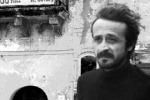 """Premi: a Daniele Sepe e Francesco Impastato il premio """"Musica e Cultura"""""""