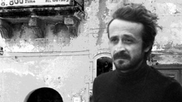 commemorazione mamma impastato, Felicia Bartolotta Impastato, Peppino Impastato, Palermo, Cultura