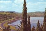 Enna, non ci saranno più fondi per l'autodromo di Pergusa: la Regione taglia i viveri
