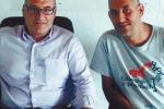 Da Castelvetrano nuova denuncia antiracket