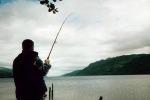 Licenziato dalla Fincantieri perché pesca, il giudice: legittimo