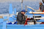 Trapani, fondi bloccati: in ginocchio la marineria