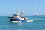 Portopalo, bloccato a Malta un peschereccio