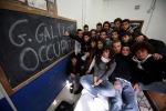 Palermo, continua la protesta degli studenti: oggi tutti in piazza