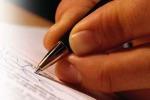 Caltanissetta, slargo della legalità abbandonato A San Luca petizione per gestirlo