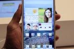 Smartphone e tablet insieme, gli esperti puntano sul phablet