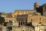 Consorzi, Piazza Armerina pensa a nuove «alleanze»
