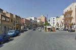 Mazara, Piazza Regina cambia volto: indetto l'appalto