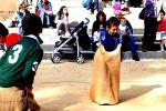 Picciriddi e Strummule, torna il primo festival dedicato ai giochi per i bambini