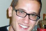 Sciacca, la tragedia dello Stazzone: oggi lutto cittadino per Pier Paolo