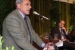 """Bersani: """"Con Grasso per riscossa civica"""""""