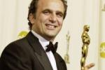 Cinema, due premi americani al montatore catanese Pietro Scalia