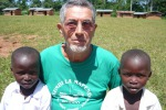 Alcamo, ritrovato il missionario scomparso