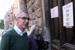 Il Pd vince in Sardegna, Pigliaru è il nuovo governatore
