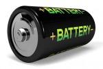 L'ultima frontiera della green economy: energia elettrica ricavata dalla pipì