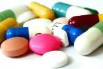 Farmaci, in Sicilia i consumi più alti