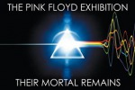 Pink Floyd, mostra multisensoriale in anteprima mondiale a Milano