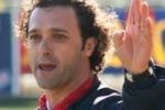 Coppa Italia, l'Akragas impatta sul Kamarat: si decide tutto al ritorno