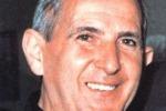 Chiesa, appello per la beatificazione di don Pino Puglisi