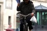 Nicosia, maltempo da «record»: in sette giorni 80 millimetri di pioggia