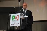 """Aeroporto di Comiso, Di Giacomo: """"Verso i contratti con compagnie"""""""