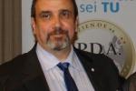 Pda, Pollina segretario regionale