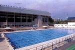 Comune, apre in settimana la piscina coperta di Enna Bassa