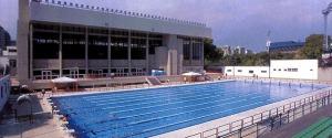 Coronavirus, positivo parente di un dipendente: chiusa la piscina comunale di Palermo