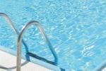 Cittadella, danni al tetto degli spogliatoi È inagibile la piscina «Paolo Caldarella»