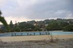 Enna, affidate le piscine comunali di Pergusa