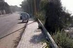 San Leone, chiesta la modifica al progetto della pista ciclabile