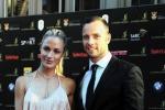 Uccise la fidanzata, Pistorius liberato su cauzione