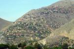 Palermo, stop alla confisca: le ville di Pizzo Sella tornano ai privati