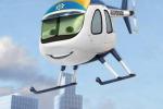 """""""Planes 2"""", tornano le avventure di Dusty Il film fa da apripista al Giffoni Film Festival"""