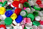 Capo d'Orlando, boom di raccolta della plastica nei contenitori