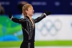 Olimpiadi, nessuna medaglia per l'Italia