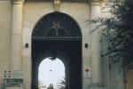 Catania, il «Vittorio Emanuele» sperimenta la molecola antistress